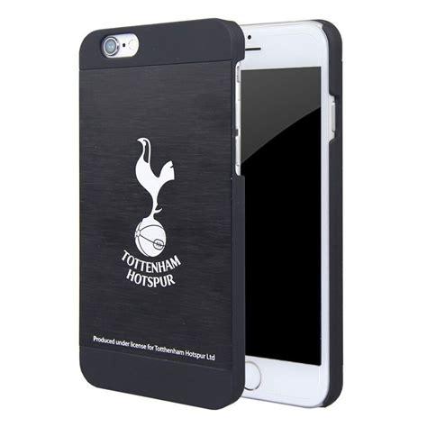 Black Liverpool Jersey Iphone All Hp sleek football club aluminium apple iphone 6 6s cover black metal official ebay