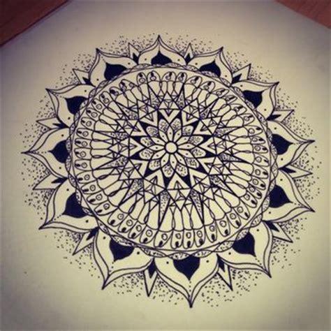 mandala tattoo meaning yahoo 50 best tattoos images on pinterest virgo tattoos virgo