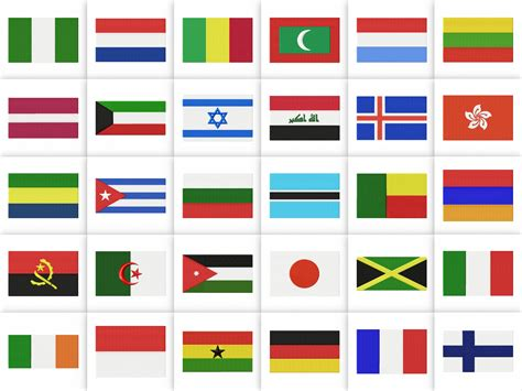 embroidery design world store 100 world flags embroidery designs pack embroidery super