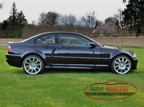 Bmw Serie 1 Coupé Occasion Luxembourg by Bmw Serie 3 Occasion Bmw Serie 3 Occasion Bretagne 330d