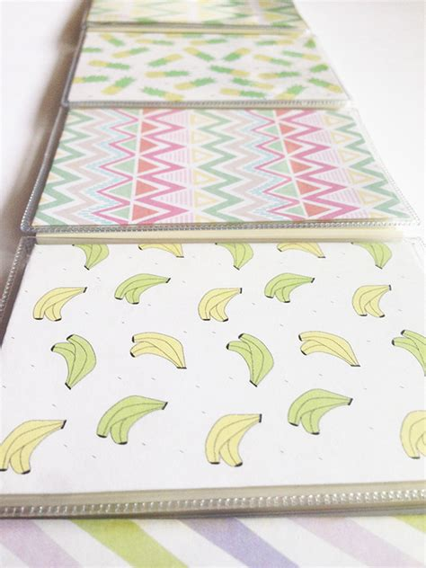 design notebook cover notebook cover designs on behance