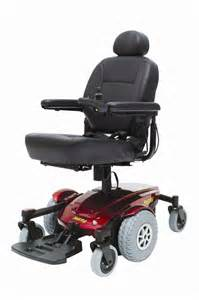 pride mobility jazzy electric wheelchairs motorcycle review and galleries