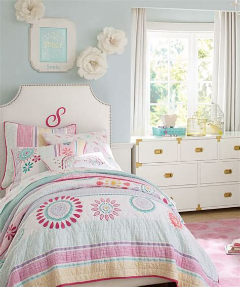 little girl comforters and quilts girls quilts comforters adorable kids bedding
