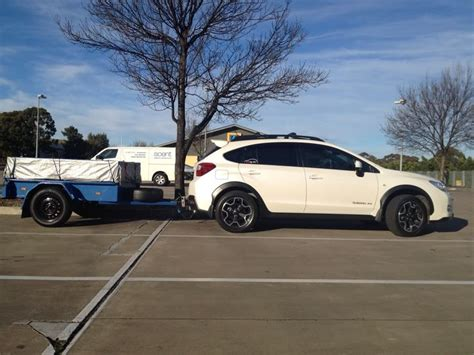 where are subaru crosstrek made 2016 xv crosstrek white roof rack cvt xv are made for