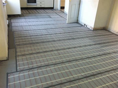 top 28 linoleum flooring underfloor heating how to