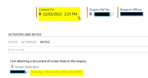 format date rails 4 mscrm shop how to fix the date format in crm notes