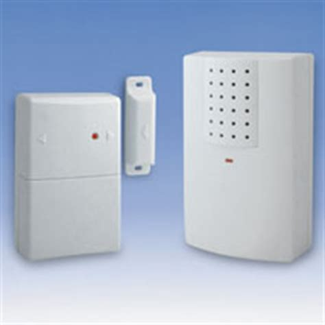 Business Door Chime by Product Reviews And Ratings Door Entry Alarms Wireless