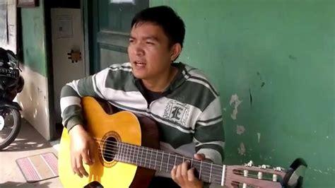 tutorial gitar diary depresiku diary depresiku cover accoustic youtube