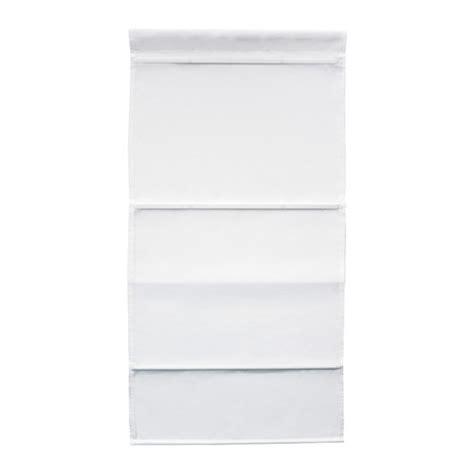 ikea tende pacchetto ringblomma tenda a pacchetto 100x160 cm ikea