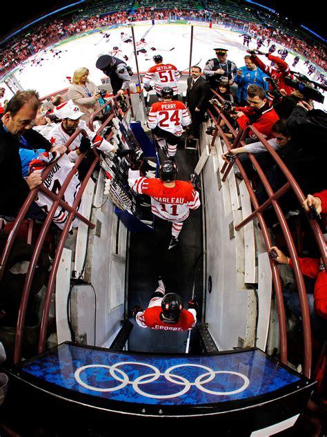Shafira Syari Gold Gamis Ay 1 2010 gold medal usa vs canada espn