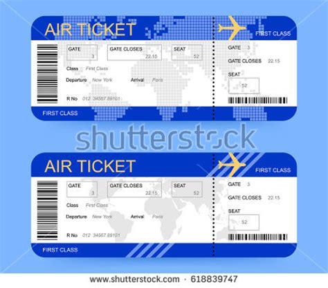low price airways myi