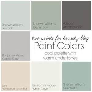 paint palettes for home 25 best ideas about paint palettes on pinterest neutral wall colors interior paint palettes