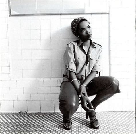 lauryn hill pretty baby 1000 images about 90 s baby on pinterest