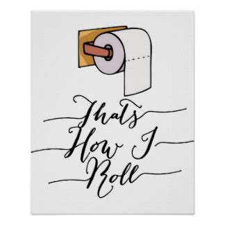 funny bathroom posters funny mothers day posters zazzle