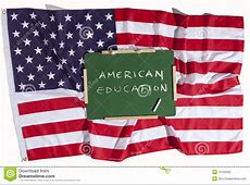 American Education Stock Photography - Image: 16762092 Lesson 6.1 Homework