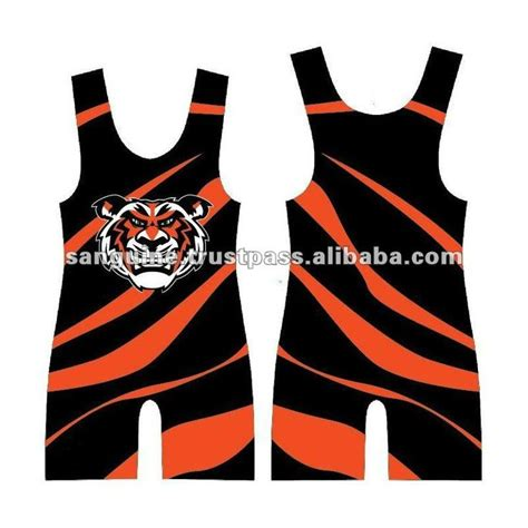 Special Edition Singlet Spandex Sh372 14 best singlets images on
