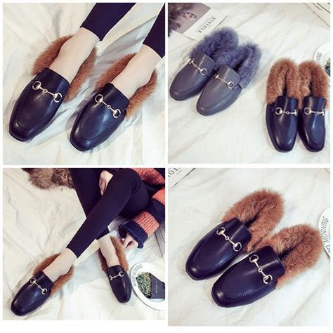 Wedges Bludru Black jual shsf2 black sepatu fashion wanita modis grosirimpor