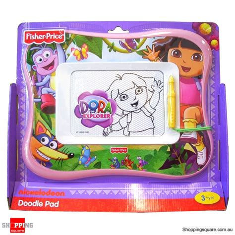 fisher price doodle fisher price kid tough doodler the explorer doodle