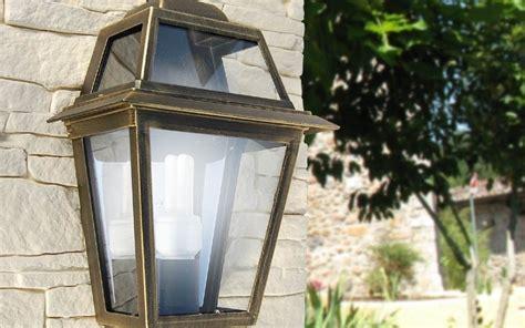 illuminazione interno casa illuminare al meglio l esterno e l interno della casa
