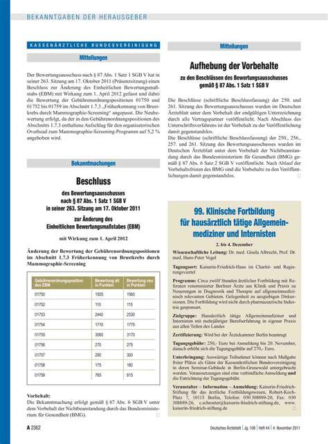 hausärztliche internisten 99 klinische fortbildung f 252 r haus 228 rztlich t 228 tige