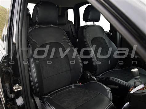fiat panda seat covers car seat covers fiat individual auto design