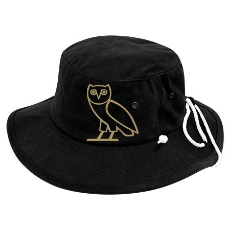 Ovo Trucker Cap ovo aussie hats 510 5102022 custom heat pressed customplanet