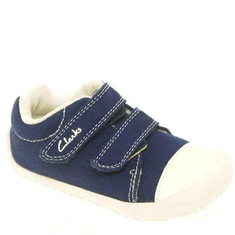 clark kid shoes clark toddler shoes
