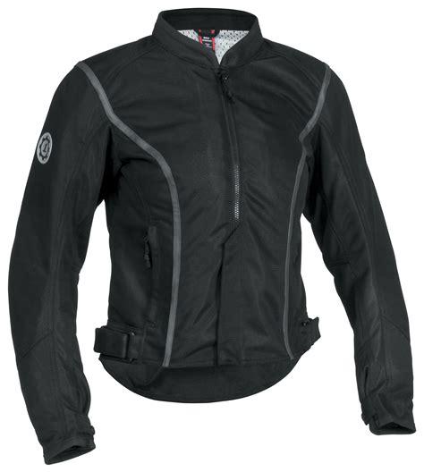 mesh motorcycle jacket firstgear contour women s mesh jacket revzilla