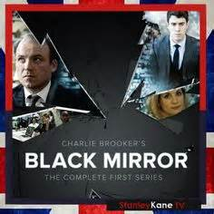 black mirror bbc british tv show bad girls tv pinterest bad girls