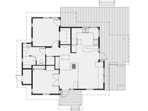 800 sq ft open floor plans house floor plans under 800 sq ft simple floor plans open