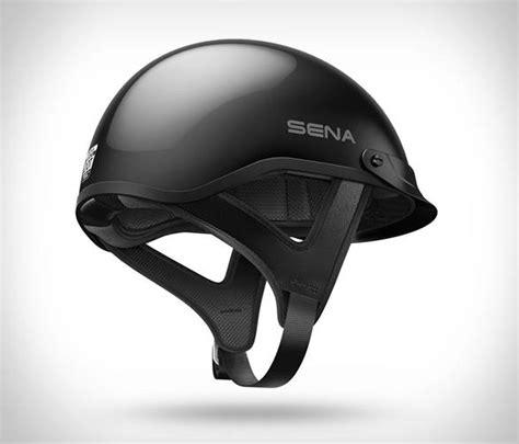 capacete de cavalaria sena