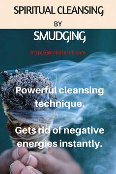 how to cleanse your room of negative energy 1000 images about smudging on burning spiritual cleansing and spiritual