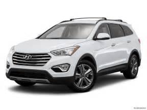 How Much Is The Hyundai Santa Fe Hyundai Santa Fe Fast Car Alquiler De Vehiculos En