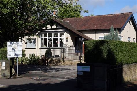 eagle care home blames faulty scales for patients