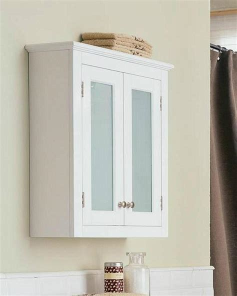 over the toilet wall cabinet white small white wall medicine cabinet over the toilet storage