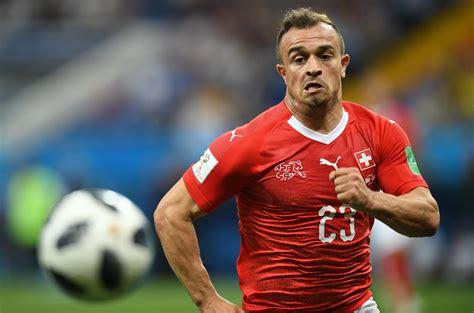 servi 235 zwitserland de slag om kosovo de standaard