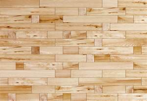 Spec Sheet For Interior Designers craftwand 174 the modular wood wall system wood panels