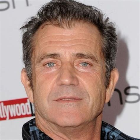 actress name in rocky mental mel gibson film actor director producer biography