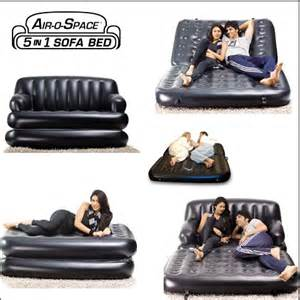 air o space sofa bed homemark your of quality