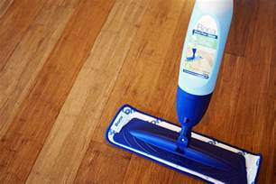 bona spray mop review curatatorie chimica