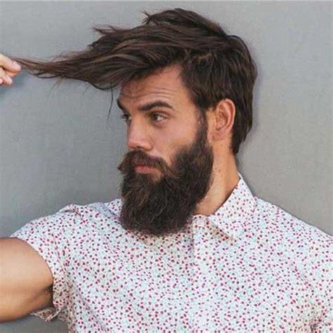 40 cool men hairstyles 2015 mens hairstyles 2018 40 cool men hairstyles 2015 mens hairstyles 2018
