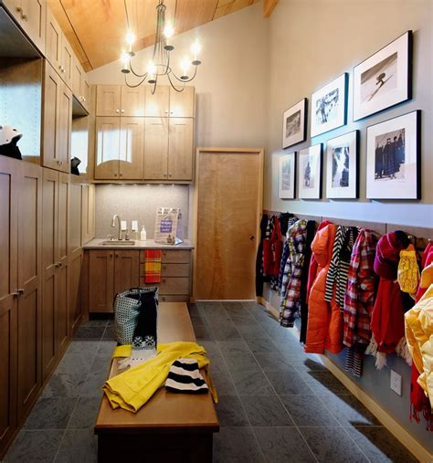 decorating design ideas 30 beautiful mudroom design ideas