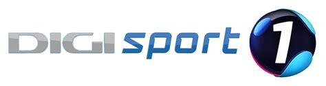 digi sport live pe mobil digi sport 1 hd live live hd tv tv freising de