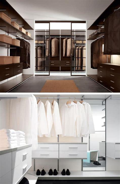armadio guardaroba cabina armadio con mensole cassettiere lade e