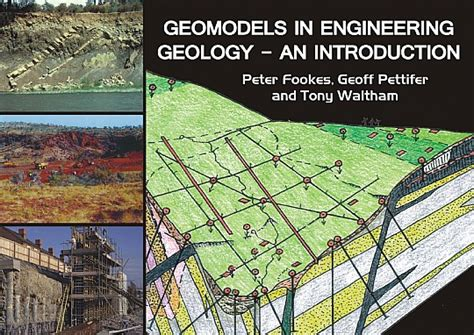 engineering geology books pdf whittles publishing books
