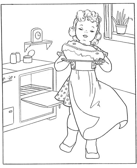 chinese family coloring page chinese new year snake coloring pages family holiday