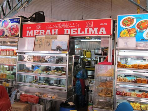 merah delima reviews and photos