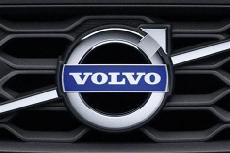 volvo certified pre owned warranty review cpo program review volvo autotrader