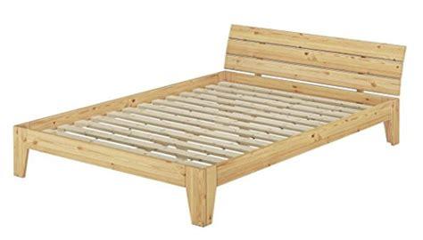 futonbett 140x200 mit matratze und lattenrost günstig erst holz 60 62 14 futonbett mit rollrost 140x200