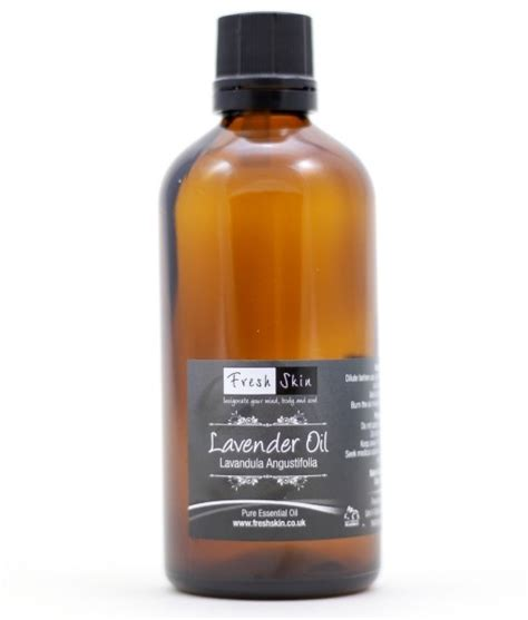 Shoo Aromatherapy Lavender 250ml lavender essential fresh skin